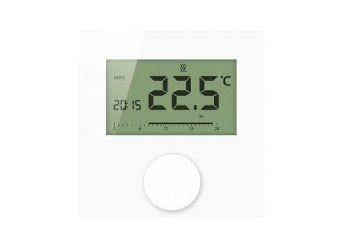 Терморегулятор Mohlenhoff RD 20203-10-292-01