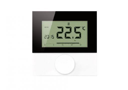Терморегулятор Mohlenhoff RD 20203-10-292-02