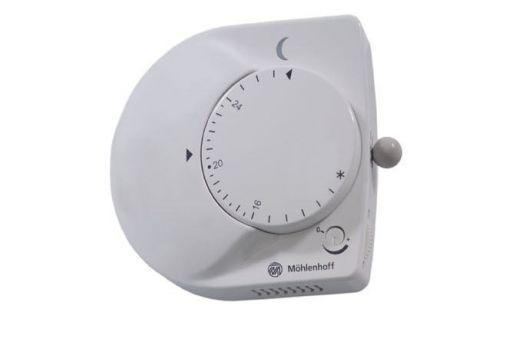 Терморегулятор Mohlenhoff AR 2010KD2R N