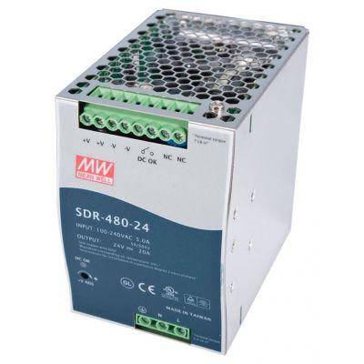Выносной трансформатор GS2000E-QSK8