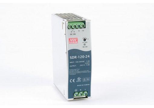 Выносной трансформатор GS2000E-QSK2